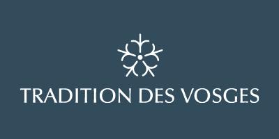 Logo Tradition des Vosges