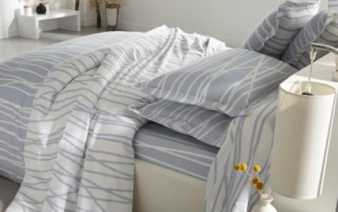Quel linge de lit pour un jeune couple ?