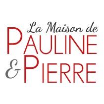 La maison de Pauline & Pierre