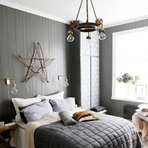 decoration-nordique-boheme-tendance-FrenchyFancy-4