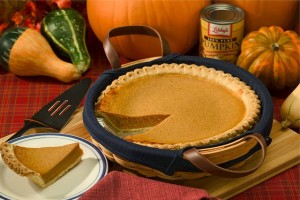 pumpkin-pie-520655_640