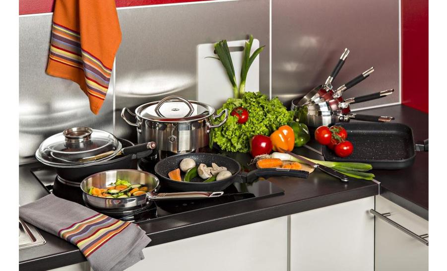 Ustensiles de cuisines pour l 39 hiver les incontournables for Soldes ustensiles cuisine