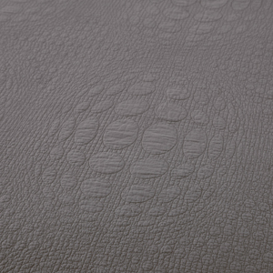 Boutis gris