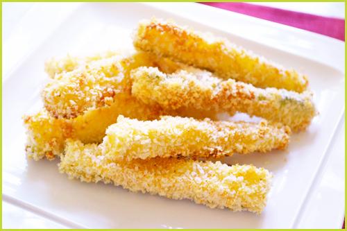 Zucchini-fries-1