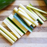 zucchini-for-fries