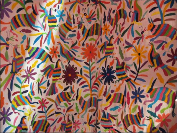 tapisseries textiles papiers peints c 39 est tendance. Black Bedroom Furniture Sets. Home Design Ideas