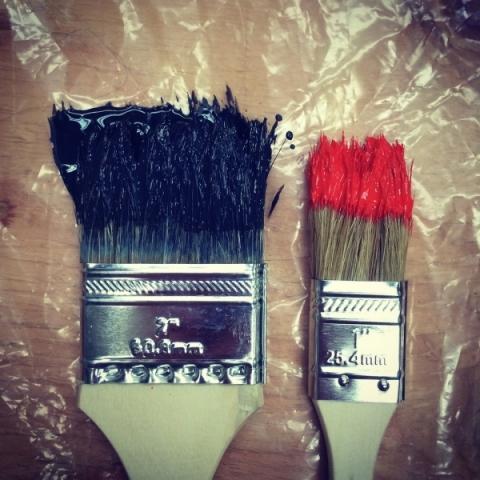 Rénover, améliorer, décorer