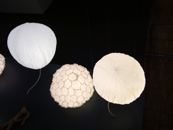 oznoon lampes