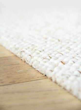 moquette-blanc