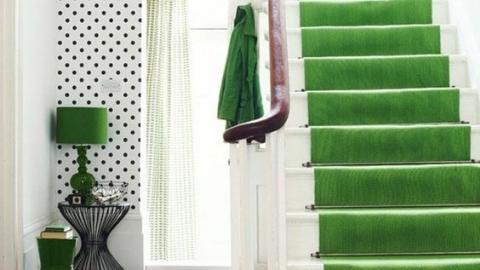 5 idées pour nettoyer sa moquette