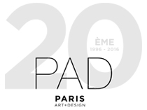 Paris Art + Design - 31/03 au 03/04