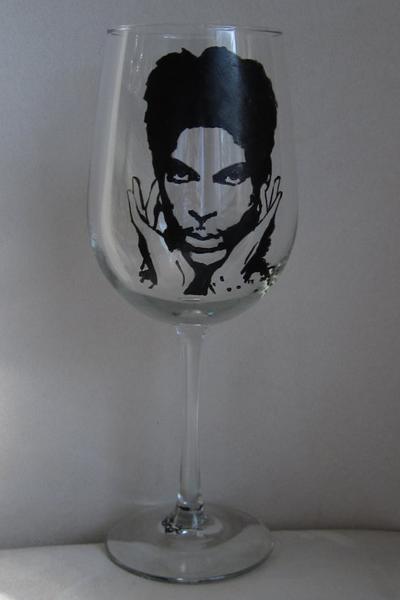 verre prince