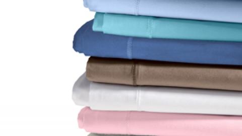Conseils pour bien choisir son linge de lit