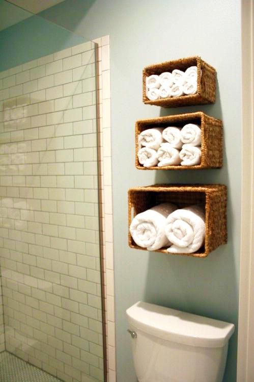 rangement-pratique-salle-de-bain
