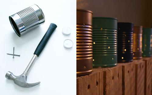 DIY-Luminaire-can