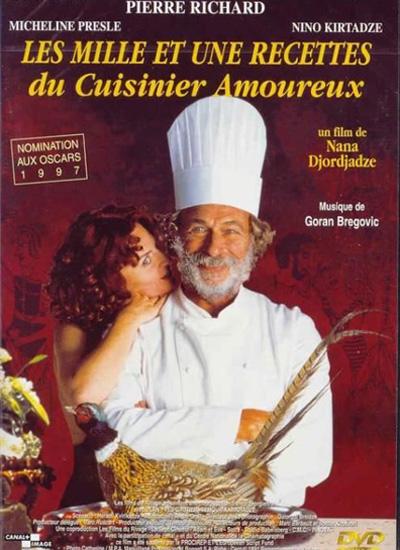 recettes-cuisinier-amoureux