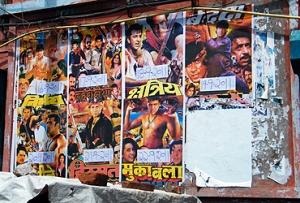 films-indiens