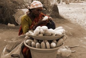 nourriture_indienne
