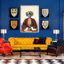 Salon-jaune-bleu-rouge-oxford_w641h478 copie copie