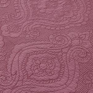 boutis rose