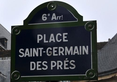 Saint-Germain-des-Prés_(Paris_6)