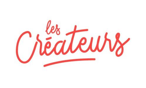 créateurs français