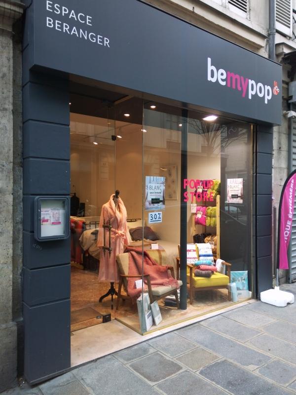 bemypop