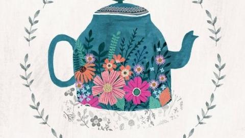 Comment réussir son Tea Time ?
