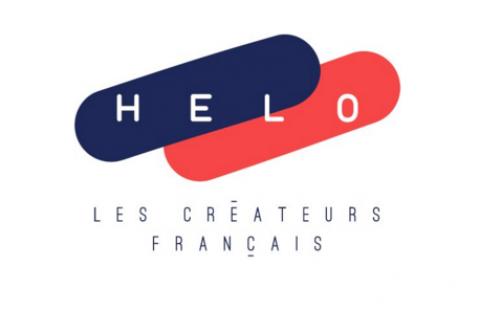 Le Must pour Acheter de la Déco made in France