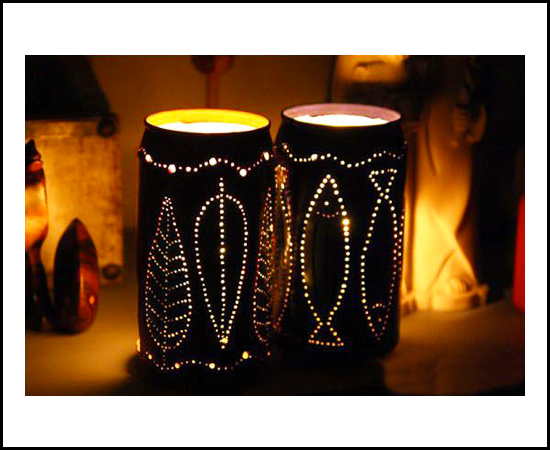 Pinterest-Cannette-lampe