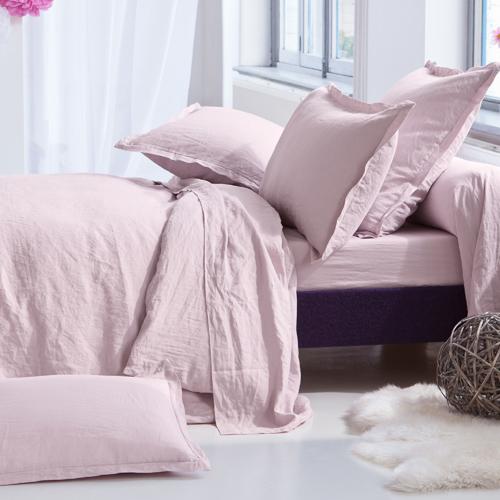 vieux linge de maison segu maison. Black Bedroom Furniture Sets. Home Design Ideas