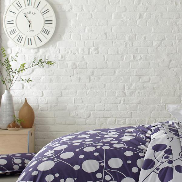 lit violet