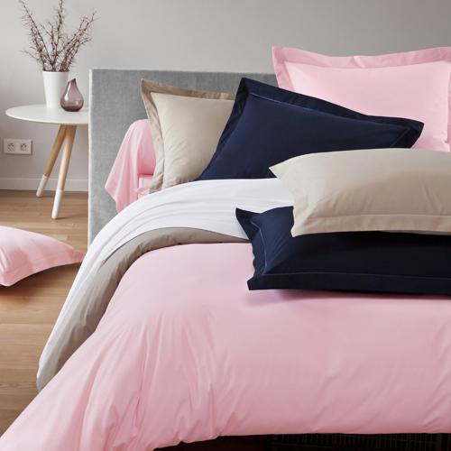 quel linge de lit choisir mati re contexture qualit. Black Bedroom Furniture Sets. Home Design Ideas
