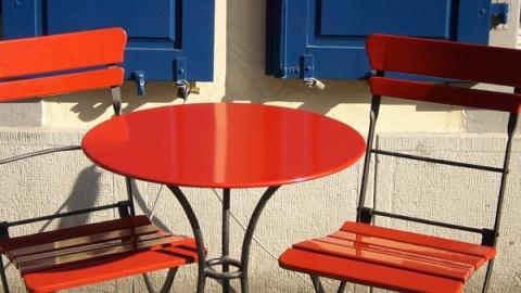 Les 10 styles tendance de mobilier extérieur