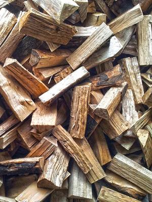 copeaux bois
