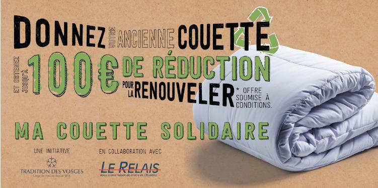 collecte_couette